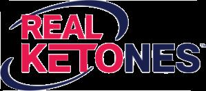 Real Ketones